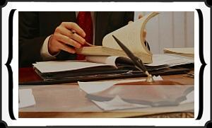юридическая консультация на лобне